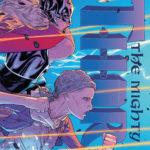 The Mighty Thor #11 Review – Hammer Time