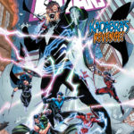 Titans #3 Review – Abby Kadabby