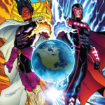 Uncanny X-Men 14 Review – Heaven's to Betsy!