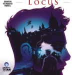 Assassin's Creed Locus #2 Review – Be Careful What You Wish For