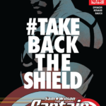 Captain America: Sam Wilson #14 Review – Thin Ice