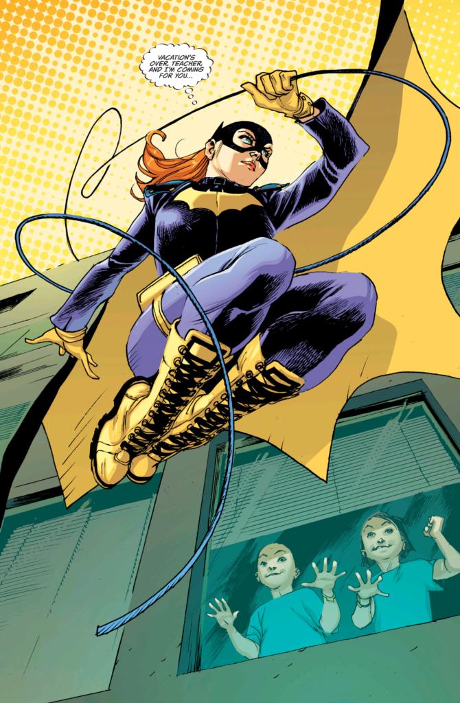 Batgirl-rebirth-4-barbara