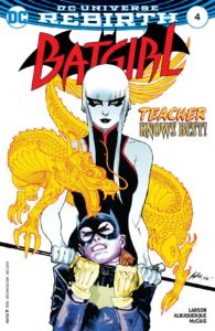 batgirl-rebirth-4