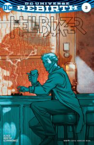 hellblazer-rebirth-3