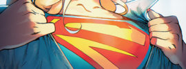 Supergirl 2 review