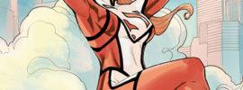 Superwoman 3 Review