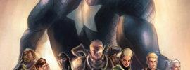 Uncanny Avengers 15 review