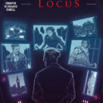Assassin's Creed Locus #3 Review – How Will This Wrap Up?