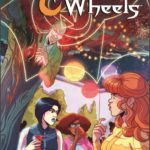 Spell on Wheels #2 Review — Bro, Do You Magic?
