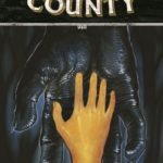Harrow County 18 Review — The Past, Revealed