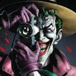 I watched Batman: The Killing Joke so You Don't Have to