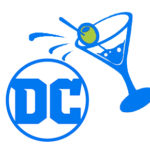 DC Day Drinking – Rebirth Frustration