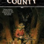 Harrow County #20 Review — Funny Thing, Destiny