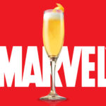 Monday Marvel Mimosas – Gwenpool