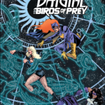 Batgirl and the Birds of Prey #7 Review – Hot Listings in Gotham