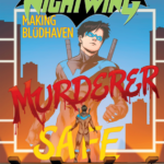 Nightwing #14 Review – Down, but not Out