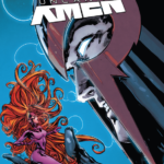 Uncanny X-Men #18 Review – Capacity of Betrayal