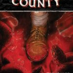Harrow County #21 — Keep Your Friends Close