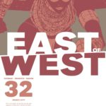 East of West #32 Review — Cleaning Up Loose Ends