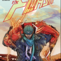 Flash 19 review