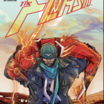 Flash #18 and #19 Review – Reverse Flash to End All Reverse Flashes
