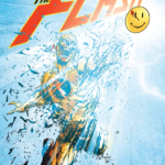 Flash #21 Review – Have We Just Flashpointed Flashpoint?