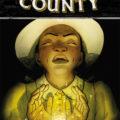 Harrow County 22
