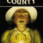 Harrow County #22 Review — Once Were Friends