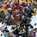 Titans 10 Review