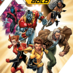 X-Men Gold #1 Review – Back to Their Roots