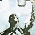 Captain America Secret Empire