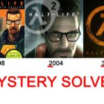Episode #16 – Half-Life DC Confirmed!