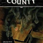 Harrow County #23 Review — Full Circle