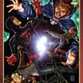 Secret Empire 2 review