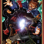 Secret Empire #2 Review – ARE YOU KIDDING ME??