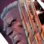 Weapon X #2 Review – The Odd Couple