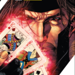 X-Men Gold #4 Review – Gambit's Back, Chère!