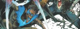 Titans 12 review