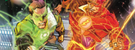 flash 23 review