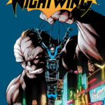Nightwing #23 Review – When You Can't Trust Villains OR Cops…