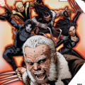 Weapon X 4 review