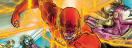 Flash 25 review