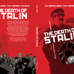 The Death of Stalin Review – Truth is so Much Stranger Than Fiction