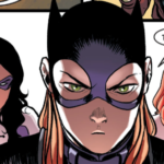 "Batgirl and the Birds of Prey ""Manslaughter"" Arc Hits All the Right Feminist Notes"
