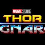 Episode #22 – Thor Ragnarok, Baby!