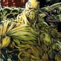 swamp thing dc comics podcast